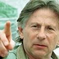 Ejtik a vádat Polanski ellen?