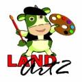 LandART International 2