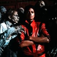 Michael Jackson ismét idegeket borzol