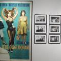 Velencében is Sophia Lorent ünneplik