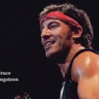 Springsteen világnagy égése – milliók röhögnek rajta
