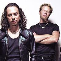 Új dallal jelentkezik a Metallica