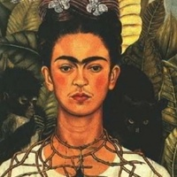70 ezret kap a Frida Kahlo Múzeum