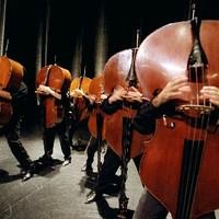 Forradalmi kortárs zene a Millenárison