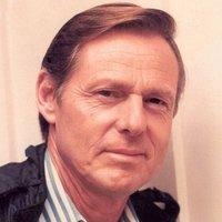 Elhunyt Rick Mittleman