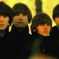 Az Urálban még tart a Beatles-őrület