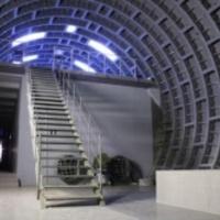 Titkos bunkerre bukkantak a Magyar Rádióban