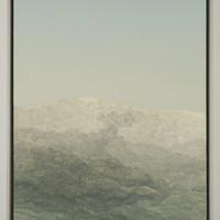 Ködös képet festettek a jövő időjárásáról