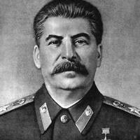 Sztálin furcsán érdeklődött a férfi nemi szervek iránt