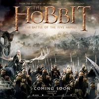 Sokba kerültek a hobbitok