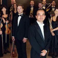 Fantasztikus koncertre készül a magyar zenekar
