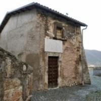Pénzt ad a magyar kormány egy olasz kisvárosnak