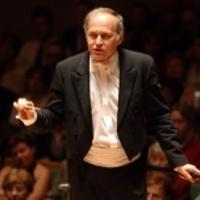 Fischer Ádám megválik fő-zeneigazgatói posztjától