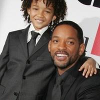 Az apja benyomja fiát a nagy költségvetésű filmekbe