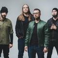 Megjelent a Válaszok után..., a Depresszió zenekar új nagylemeze