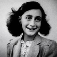 Megjelent Anna Frank naplója horvát nyelven