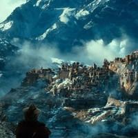 Egy rég várt utazás a hobbitokkal