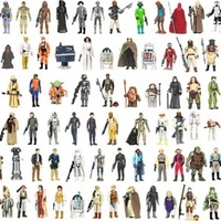 Star Wars kiállítás nyílik Párizsban