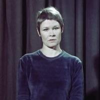 Radnótit szaval az Oscar-díjas színésznő