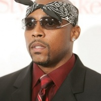 Elhunyt Nate Dogg