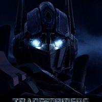 A robotok sötét bosszúja