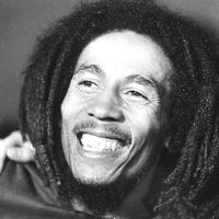 Bob Marley-ból vérszívó lett