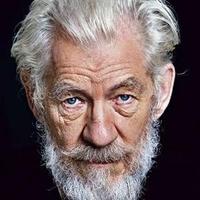 70 éves a zseniális melegikon