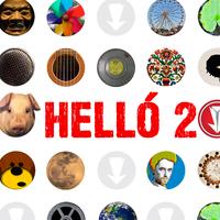 2016: önrendelkezés vagy gyámság?