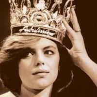 26 éve hunyt el Molnár Csilla Andrea