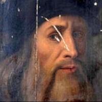 A művész zseni új arca - ahogyan még sosem láttuk!