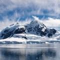 Sokszínű élővilágot fedeztek fel a jég alatt