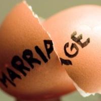 A szerelmi válság okai