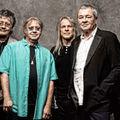 A Deep Purple újra Magyarországon