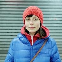 Mán-Várhegyi Réka a neves irodalmi ösztöndíj nyertese