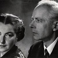 25 éve halott Bartók második felesége