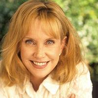 Gyász: rákban elhunyt az amerikai színésznő