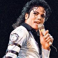 5 éve halott Michael Jackson