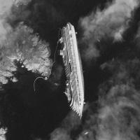 Fény derült a legendás hajótörés titkára