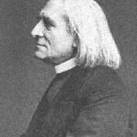 Ismeretlen Liszt-anyagok jelennek meg