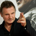 Liam Neesonnal forgat Scorsese