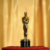 Magyar film is esélyes a 2014-es Oscar-díjra