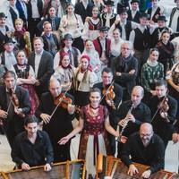 Ismét tánckoncerttel ünnepel az Állami