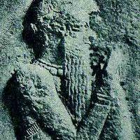 Babilon páratlan kincsei a Louvre-ban