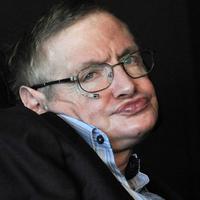 Ijesztő jóslat Stephen Hawkingtól