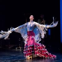 Több mint flamenco