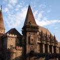 Összegyűjtötték az erdélyi kastélyokat