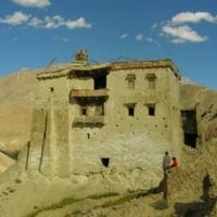 Fény derül Tibet titkaira