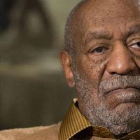 Egyre dagad a botrány Bill Cosby körül