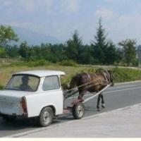 Visszatér a legcikibb autó