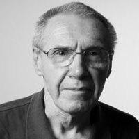 Kurtág-világpremier a New York-i Magyar Kulturális Évad fókuszában